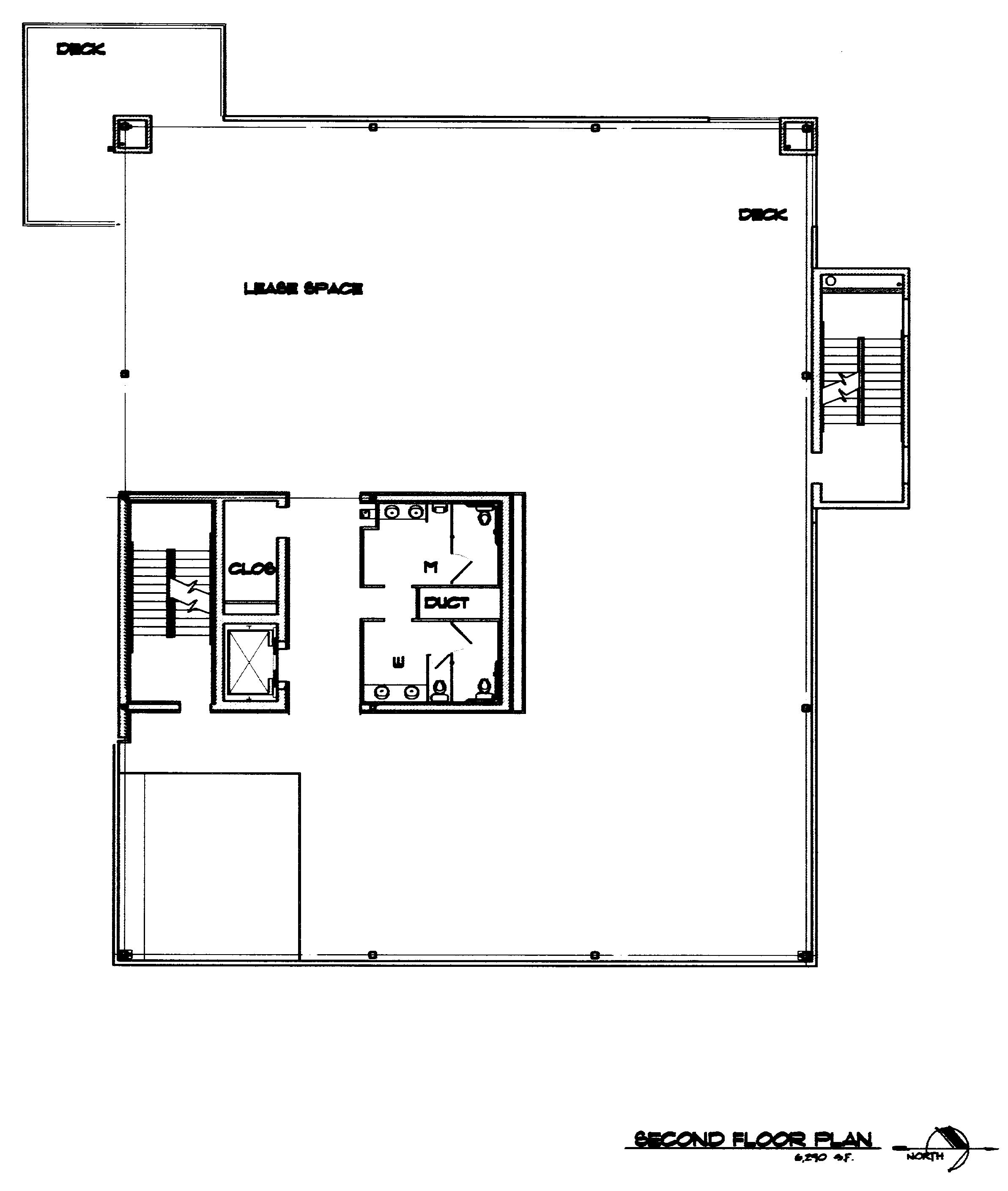 And site plans return to home page floor plans of office Free office layout planner